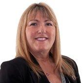 Denise Gagnon