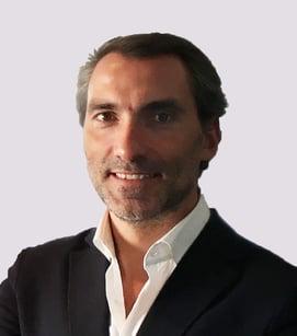 Miguel-Blog