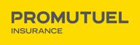 Promutuel-Insurance-logo.png