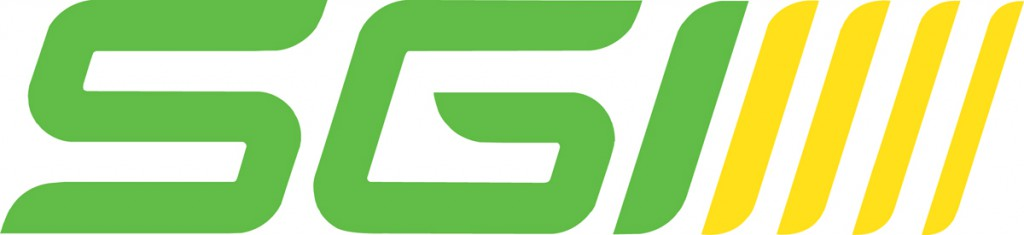 SGI_colour_logo4x1-300dpi-1024x235.jpg