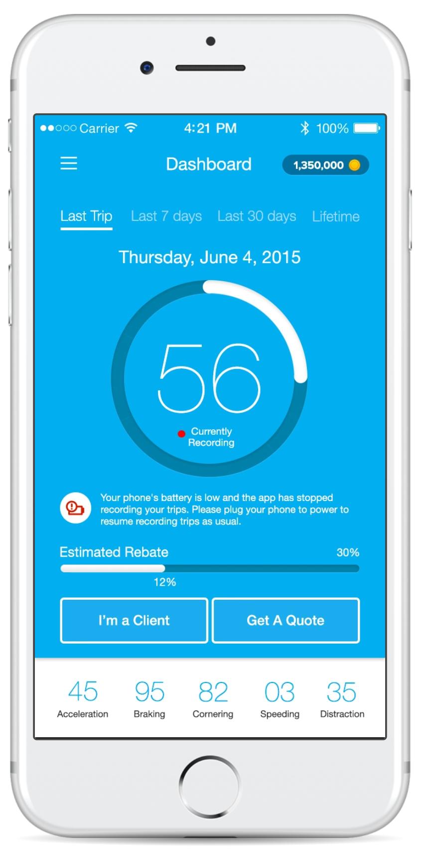 basedrive-app-home.png