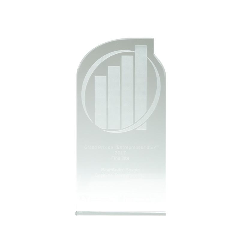 baseline_awards_0000_13