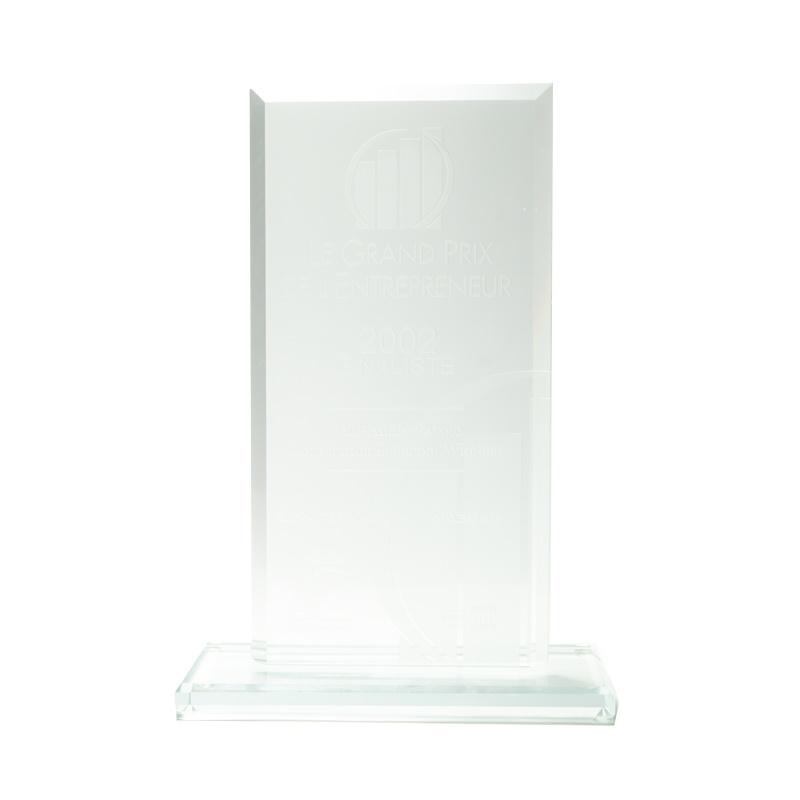 baseline_awards_0001_12