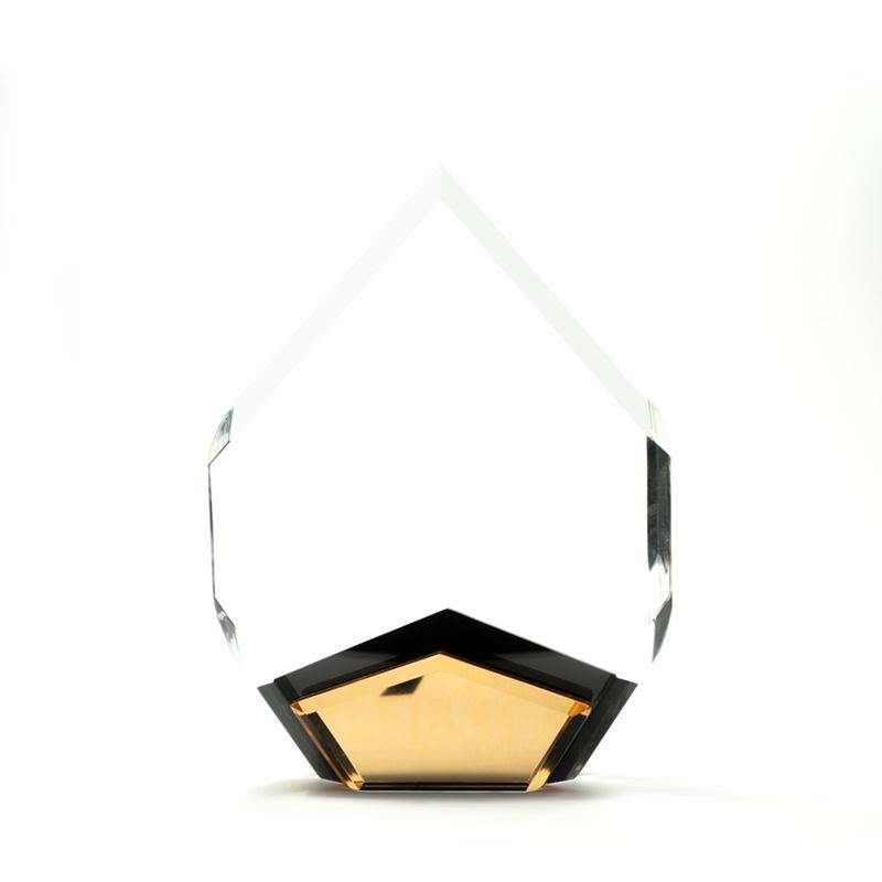 baseline_awards_0002_11