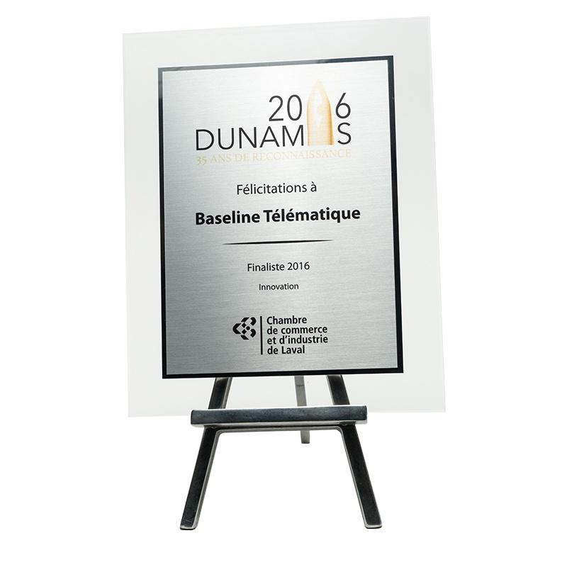 baseline_awards_0009_4