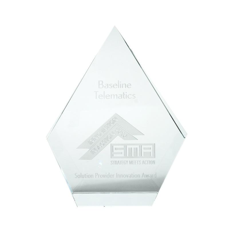 baseline_awards_0012_1