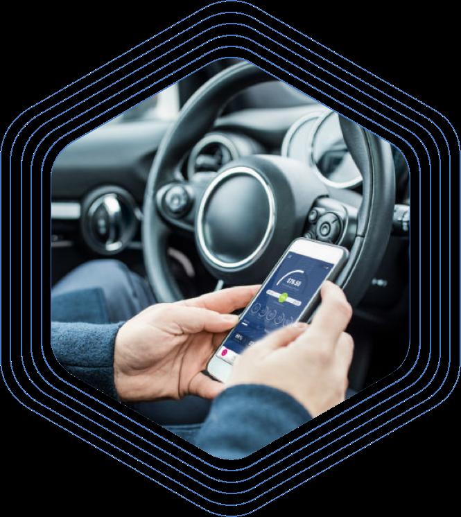 behaev-driving-insurance-app