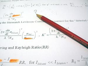 calculation-1239671-640x480