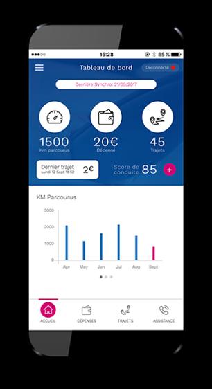 carpass-app (1)