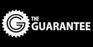 guaranteebw