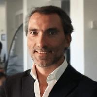Miguel Mamede