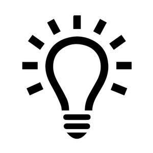 innovate-efish