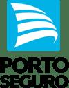 porto-seguro-novo-logo-444639E178-seeklogo.com.png