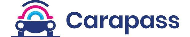 xcarapass-logo.jpg.pagespeed.ic.KusZUKbH0u