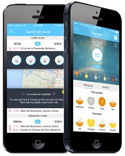 youdrive-app