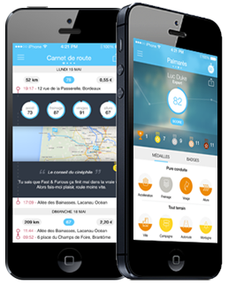 youdrive-app