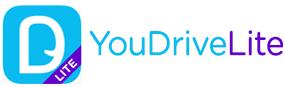 youdrive-logo